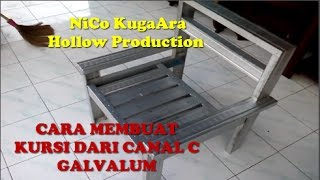 Nico Kugaara Viyoutube Com