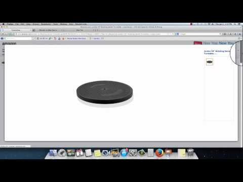 How to Drop Ship items from Amazon on eBay - YouTube