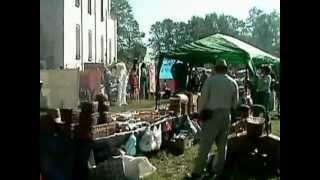 День города   Каргополь 2007г..mpg