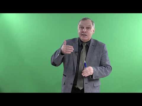 Видео планы. Видео методы. На примерах судебной и уголовной практики адвоката М. Анучина
