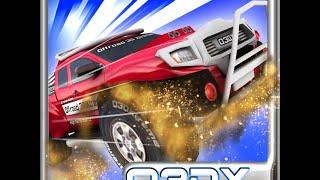 O3DX Trailer (Official)