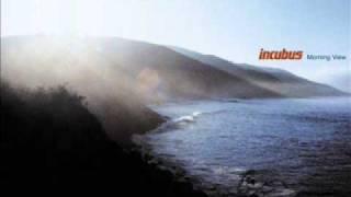 Incubus - Under My Umbrella [Subtítulos En Español]