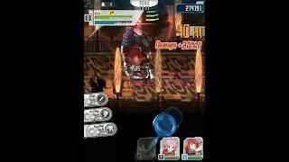 OS Kirito Solo Samurai Soul Master 1