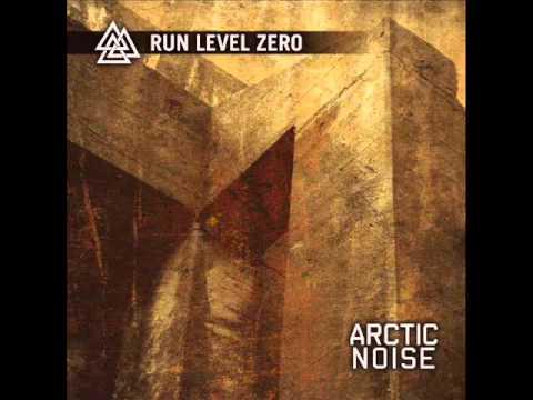 Run Level Zero - Hey Mister