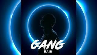 비 RAIN - 깡 GANG Ringtone
