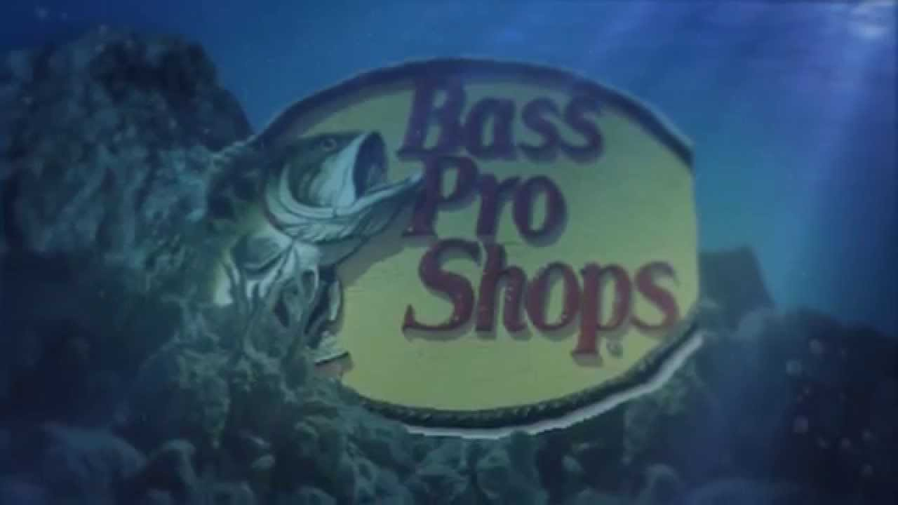Bass pro shops atlantic city fluke or flounder youtube for Bass pro shop fishing license