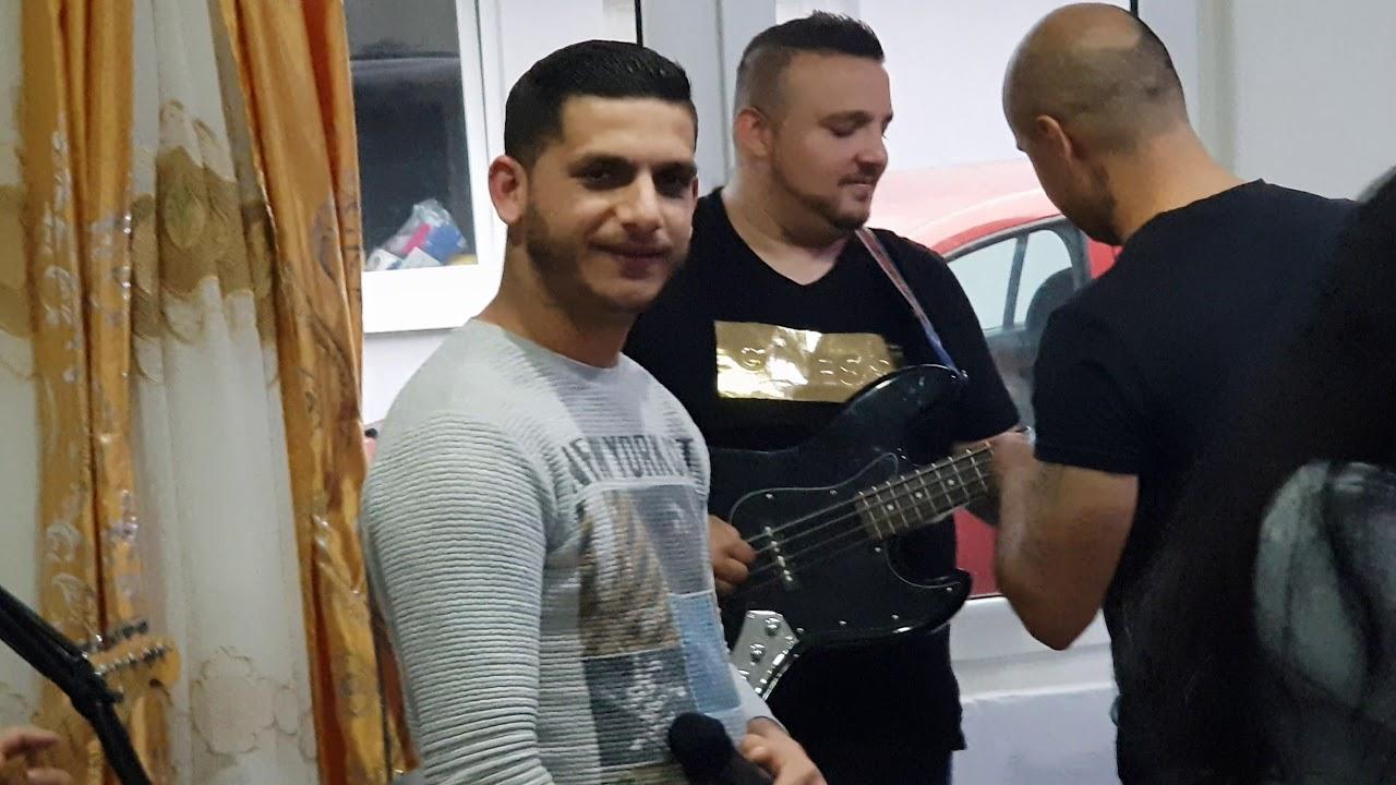 Download Gipsy Daniel - Maja Maja (Čardaš)