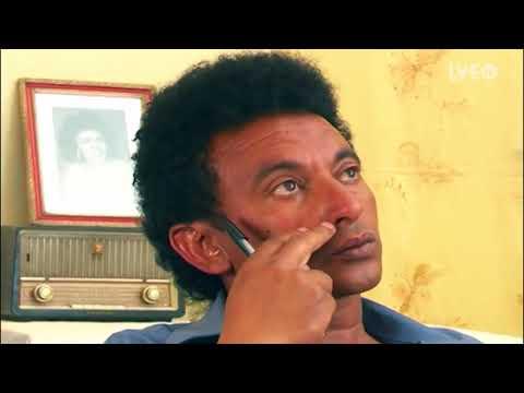 New Eritrean Drama LYE.television - Tsinat Ab Metkel   ጽንዓት ኣብ መትከል -