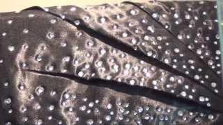 Видео обзор новинок каталога Орифлейм 16 2013(http://oriforyou.ru/ Оформляйте скидку на продукцию Орифлэйм. Делайте заказ в Интернет-магазине http://beautystore.oriflame.ru/NINASL..., 2013-11-16T18:30:11.000Z)
