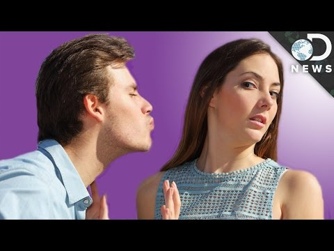 First Date Tips : Dating Advice From Friends from YouTube · Duration:  1 minutes 33 seconds