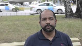 Baixar RECIFE FORA DE CENA(CICERO COSTA) - Documentário