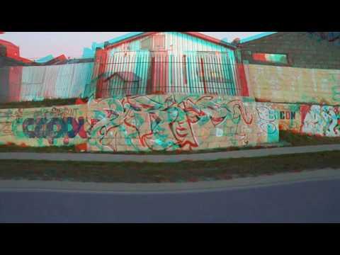 DRS - Cambio Drastiko(Buber bits). Rap Punta Arenas