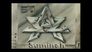 SAS   Suminah