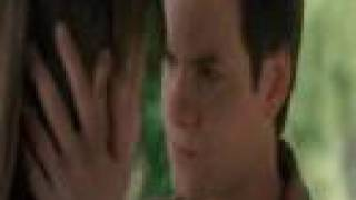 "Jamie and Landon ""A walk to remember (how to save a a life)"