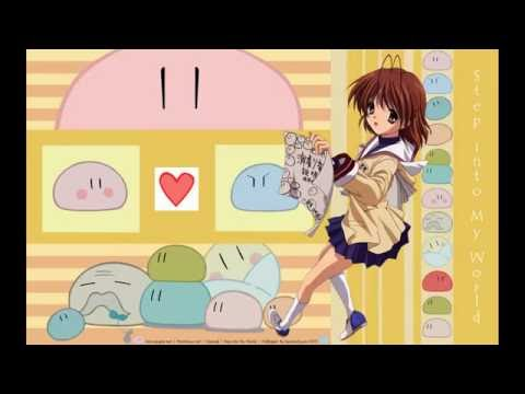Clannad [~AS~ Ending] ~ TORCH
