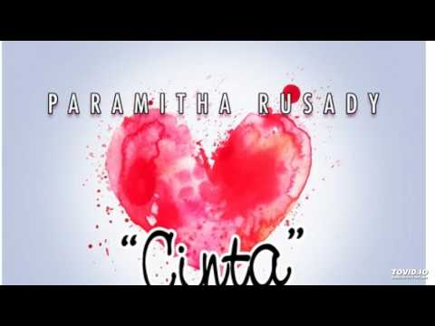 Download lagu Mp3 paramitha rusady-cinta sucimu di ZingLagu.Com