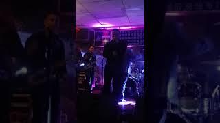 Adikto musical Lunes por la tarde YouTube Videos