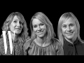 Naomi Watts, Laura Dern & Patricia Arquette Tell Stories About David Lynch | W magazine
