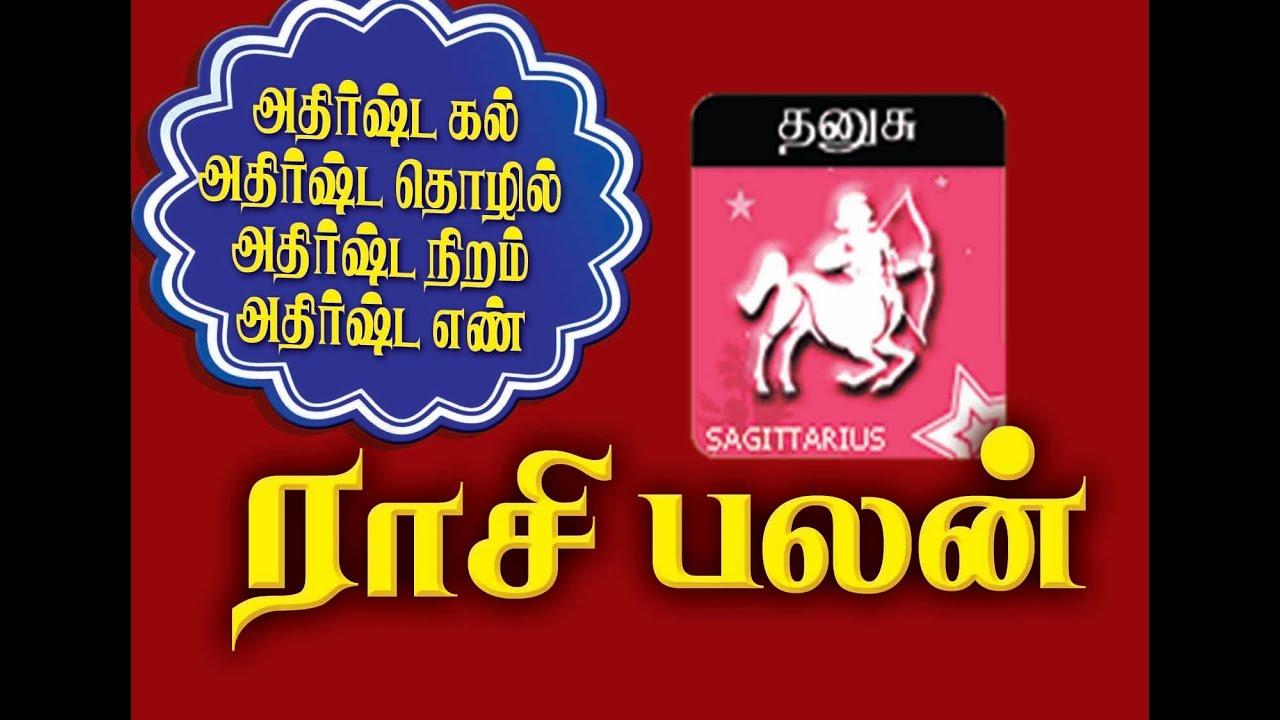 Rasi Stone Rings Tamil