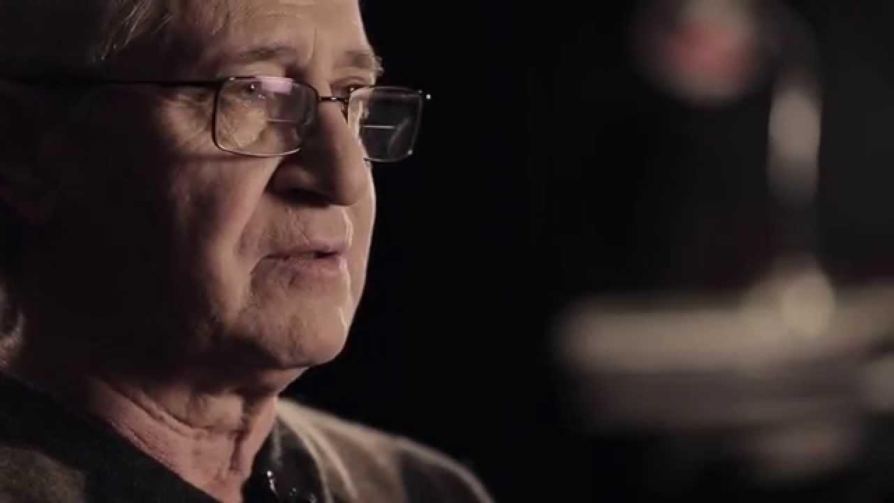 Շնորհավորանք  ժողովրդական արտիստ Արմեն Խանդիկյանին` ծննդյան 70-ամյակի առթիվ