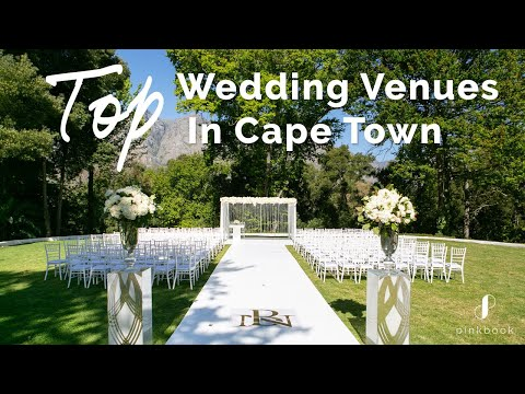 top-wedding-venues-in-cape-town-according-to-wedding-planners-|-pink-book