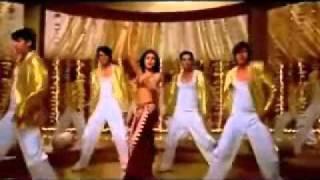 Maa Da Ladla $ Gazab Mixed by PANK TV  cell no  +91 9803488552