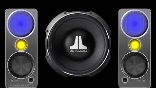TRAP&ampBASS CATALI - Talk (Roy Dest Remix) [BASS BOSTED] Bass songs 2019 Car Music 2019 ...