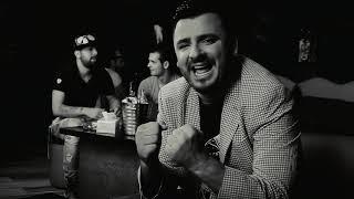 Смотреть клип Liviu Guta - Prietenii Mei