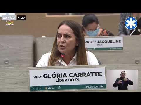 Vereadora de Manaus fica indignada com selinho de Fiuk e Gil no BBB 21