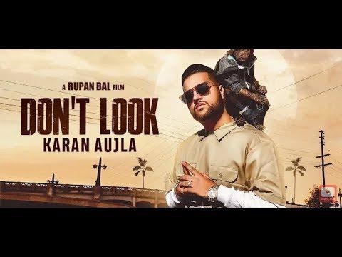 Lockup | (FULL VIDEO) | Karan Aujla | Deep Jandu | Latest Punjabi Songs 2019