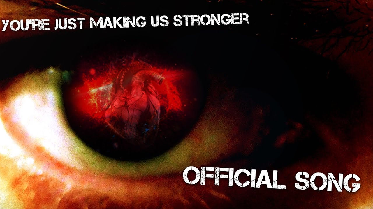 you-re-just-making-us-stronger-official-song-dagames-dagames