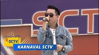 Download lagu Ilir 7 - Salah Apa Aku   Karnaval SCTV