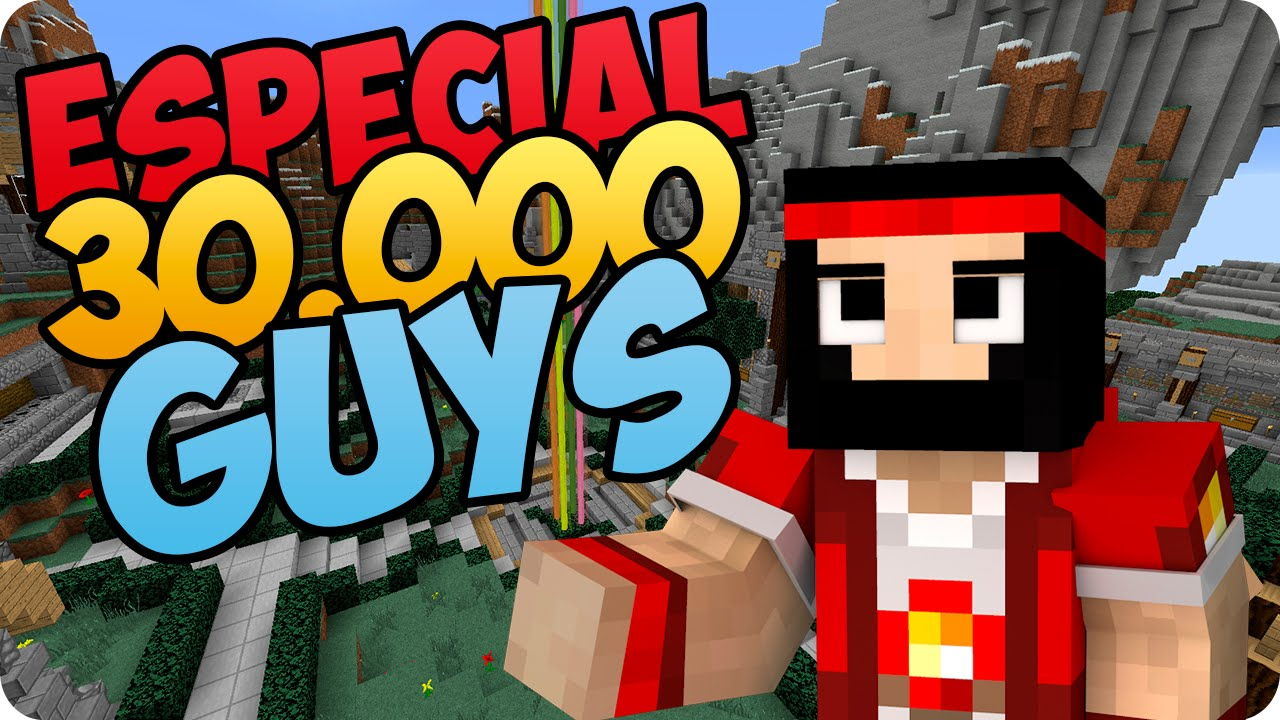 Minecraft Casa Automatica De Redstonecanarias Youtube