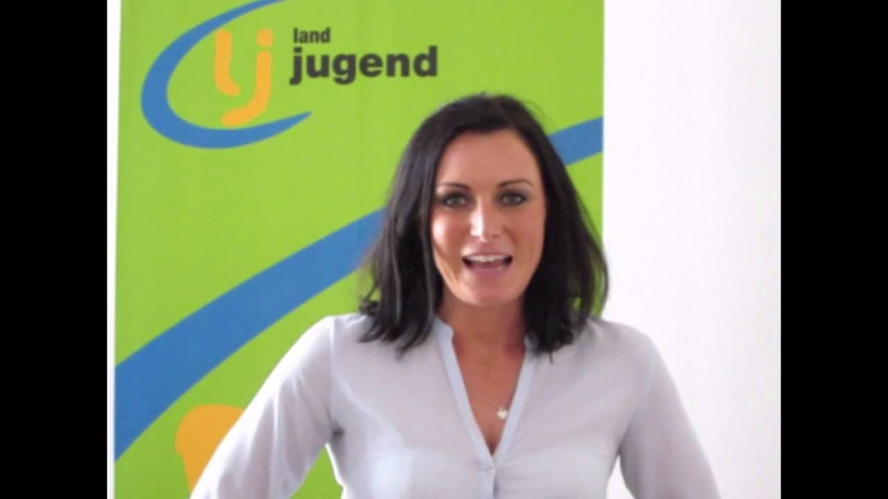 Elisabeth Köstinger Youtube