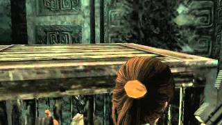 let's play  tomb raider legend Español parte2