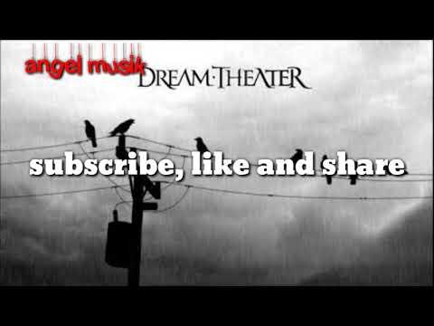 DREAM THEATER - THE ANSWER DAN TERJEMAHAN