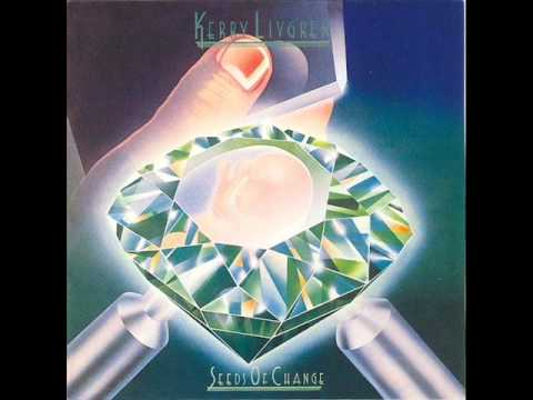 Kerry Livgren - Mask of The Great Deceiver