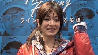 2012年2月4日(土)、5日(日)に開催された「フィッシングショーOSAKA2...