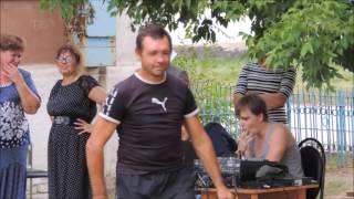 Патимейкер в Советском