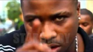 GAPPY RANKS - OHHH OH (MIX UP RIDDIM) PLATINUM KIDS PROD [AUG 2011]
