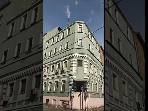 190404 кондитерская фабрика РотФронт