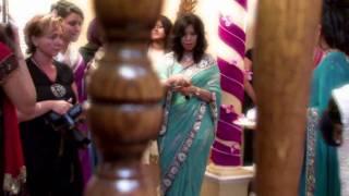 Kausar & Shiraz Wedding Highlights