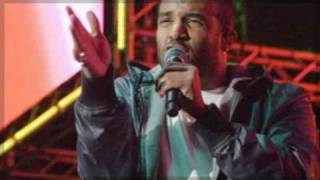 Craig David :::: Hot Stuff (Let
