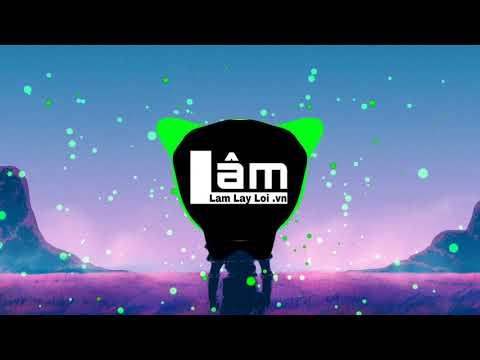 Gang Hao Yu Jian Ni ( Gặp Em Đúng Lúc - Remix - Dj VietNam - Lam Lay Loi .vn
