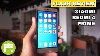 BERUBAH!!! - Review Xiaomi Redmi 4 Prime