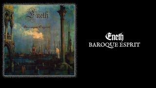 """ENETH """"Baroque Esprit"""""""