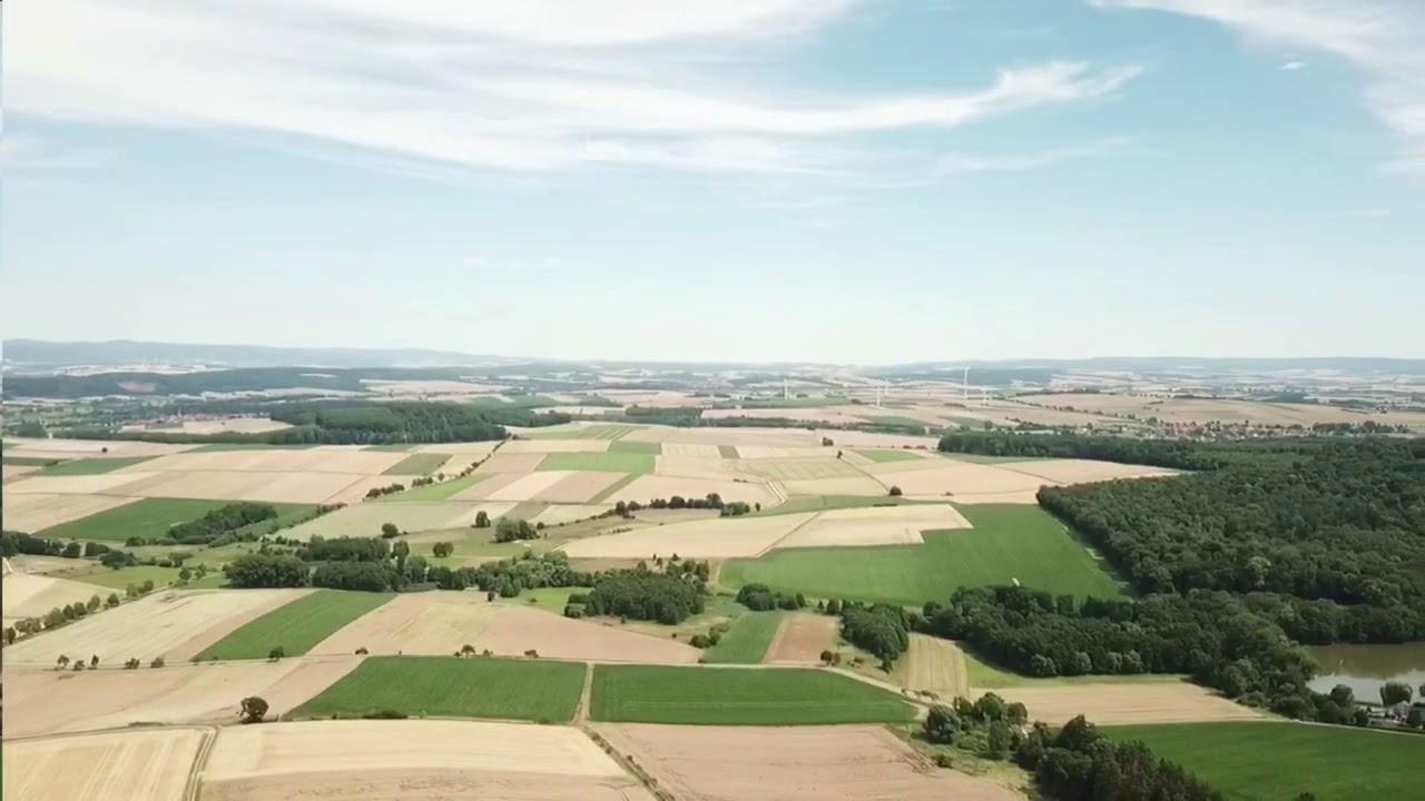 Gillersheim