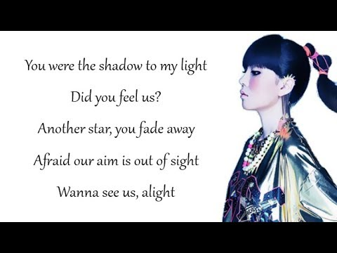 LET ME LOVE YOU & FADED (MASHUP Cover by J.Fla) (Lyrics)