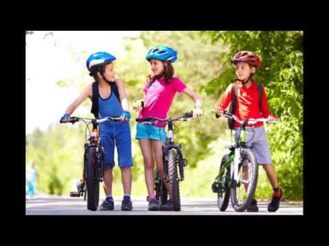 Веломагазин, велосипеды: шоссейный велосипед, трековый