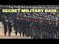 China's Secret Military Base Near Afghanistan | China Uncensored